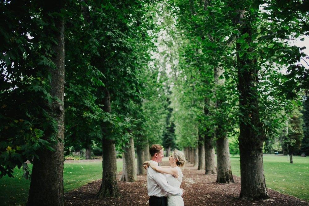 Njoud_Rob_Melbourne_elopement_photographer-57.jpg