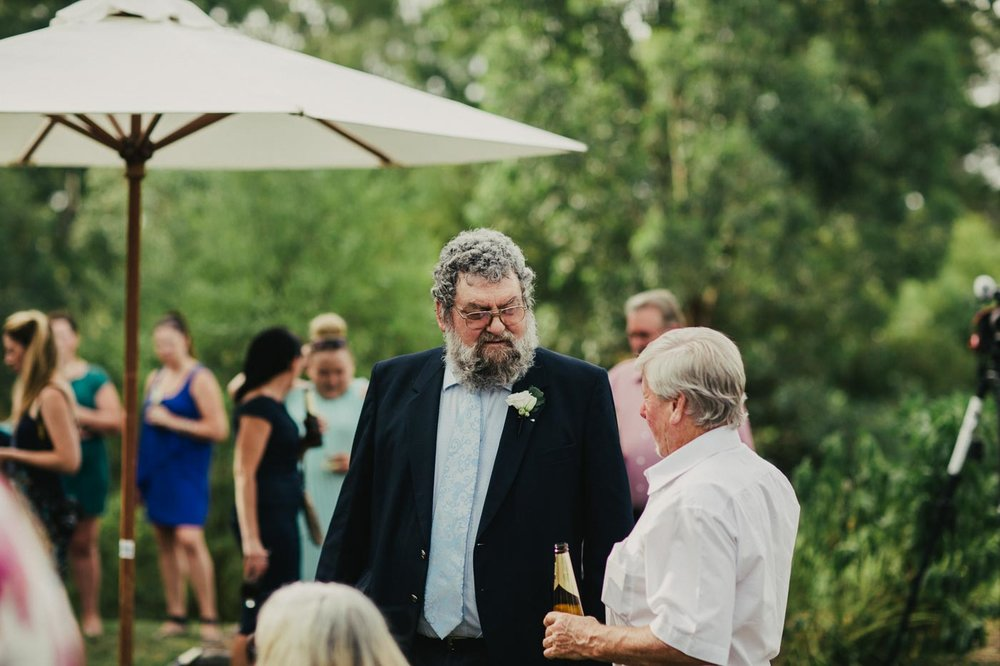 Kim_Rob_Butterland_wedding_photographer-37.jpg
