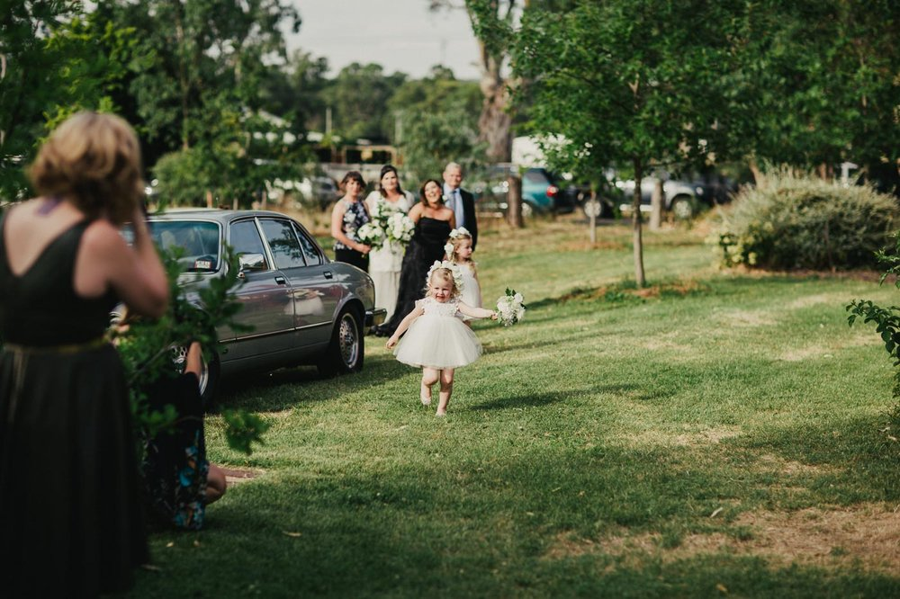Kim_Rob_Butterland_wedding_photographer-51.jpg