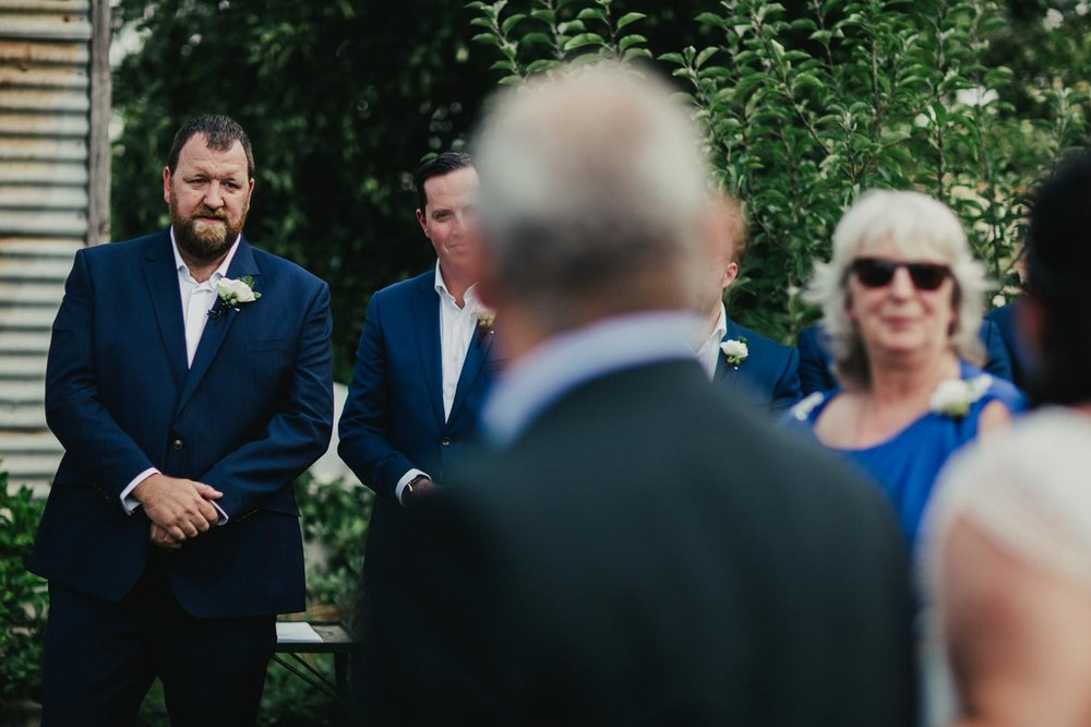 Kim_Rob_Butterland_wedding_photographer-58.jpg