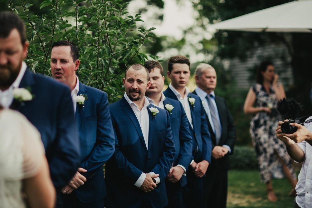 Kim_Rob_Butterland_wedding_photographer-66.jpg