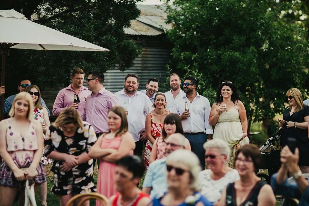 Kim_Rob_Butterland_wedding_photographer-68.jpg