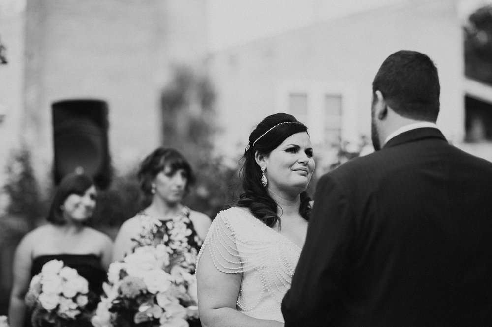 Kim_Rob_Butterland_wedding_photographer-71.jpg