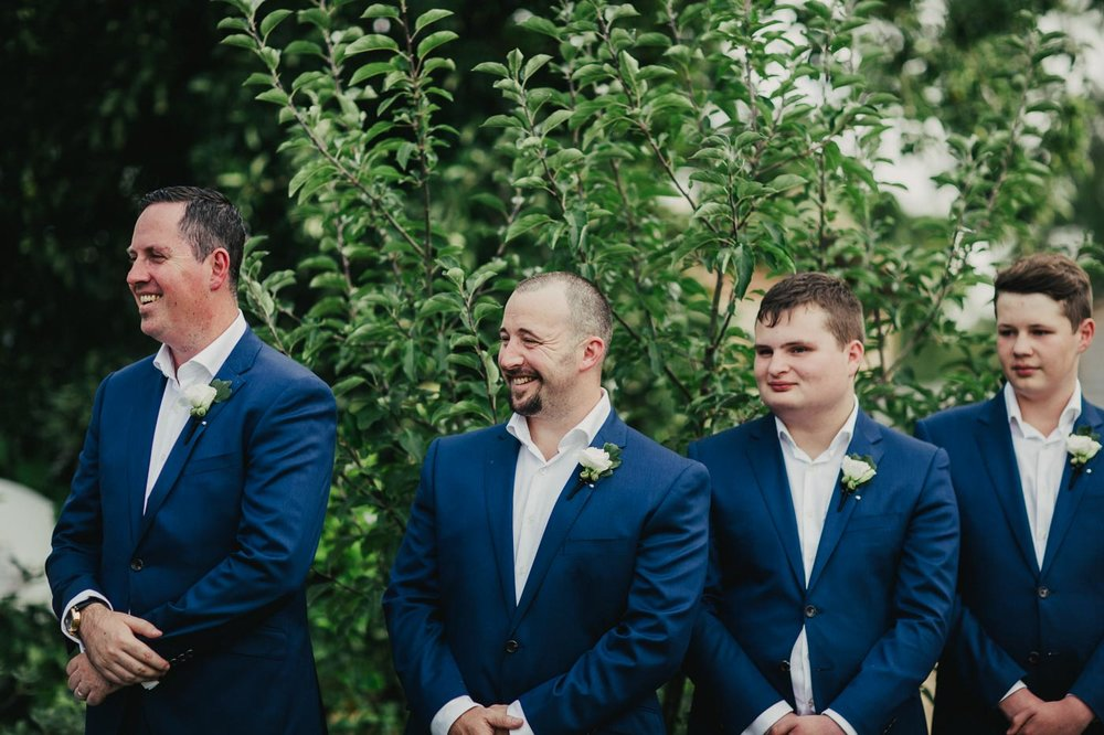 Kim_Rob_Butterland_wedding_photographer-72.jpg