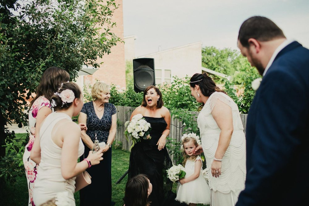 Kim_Rob_Butterland_wedding_photographer-79.jpg