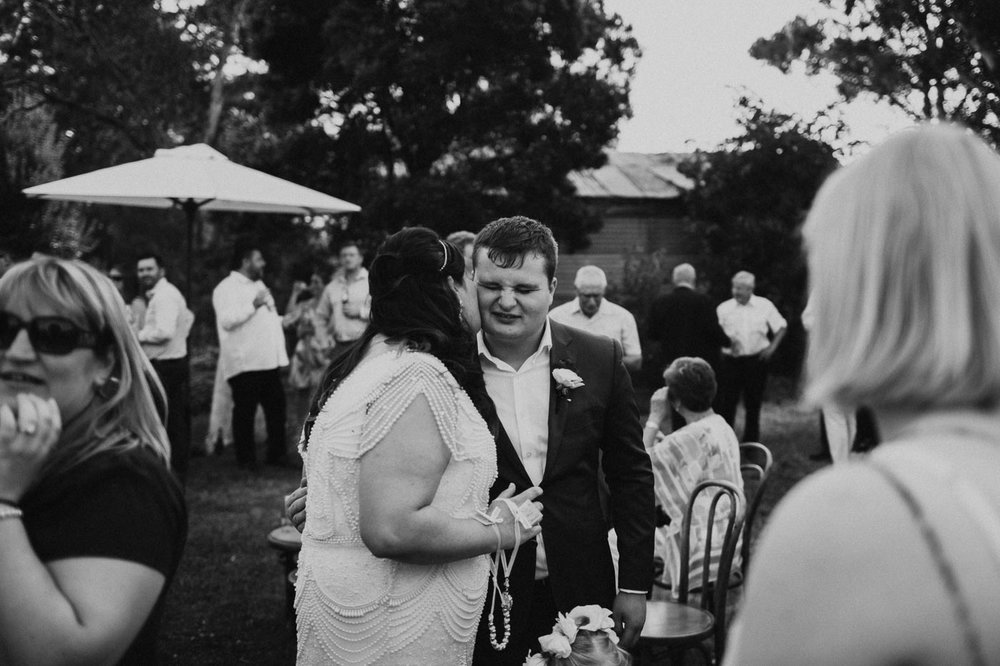 Kim_Rob_Butterland_wedding_photographer-88.jpg