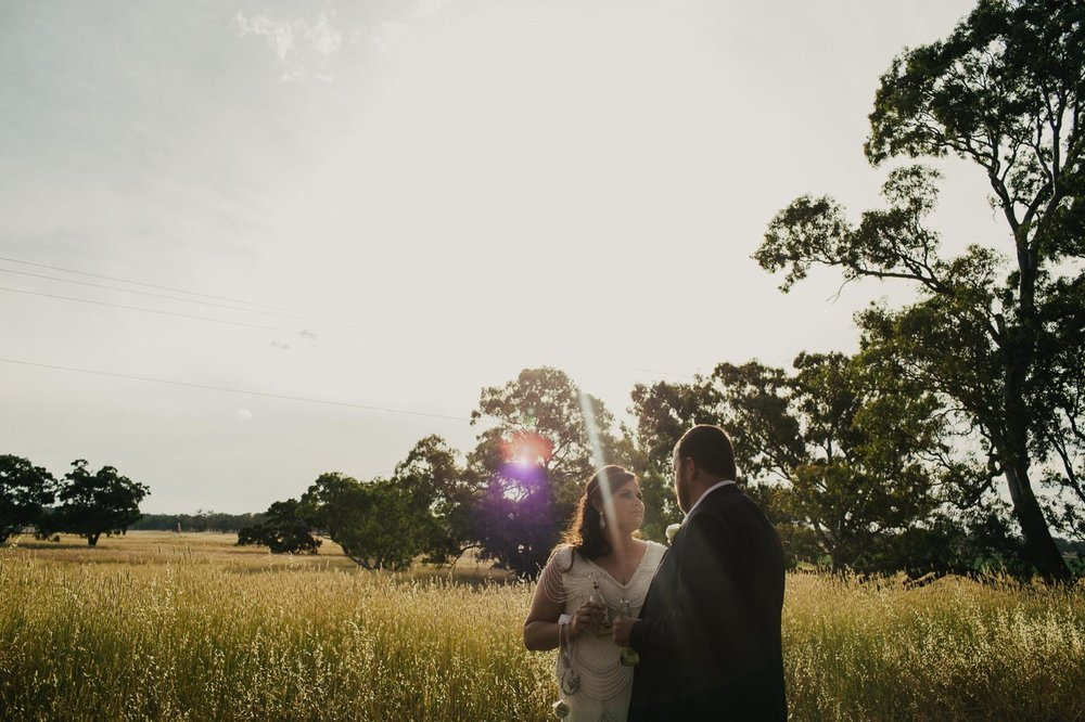 Kim_Rob_Butterland_wedding_photographer-99.jpg