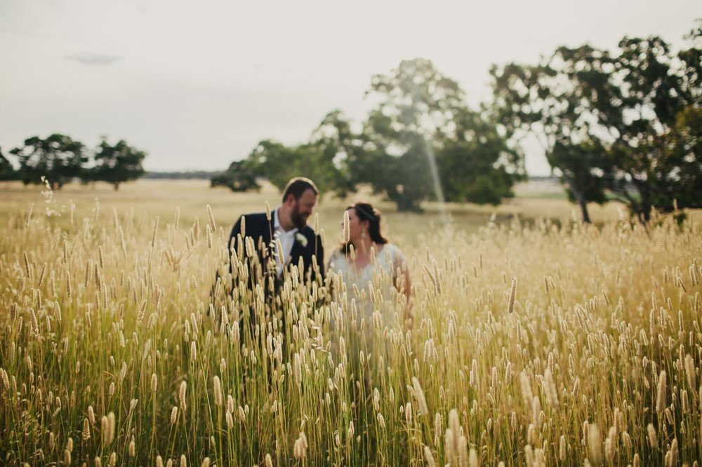 Kim_Rob_Butterland_wedding_photographer-106.jpg