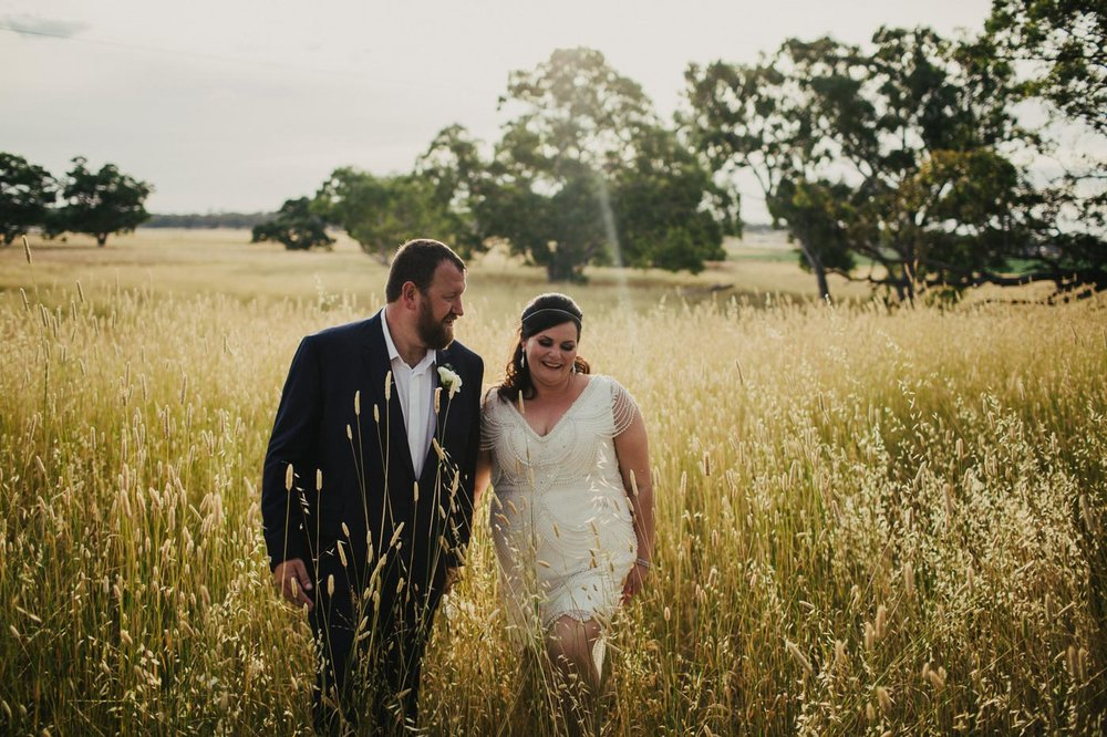 Kim_Rob_Butterland_wedding_photographer-107.jpg