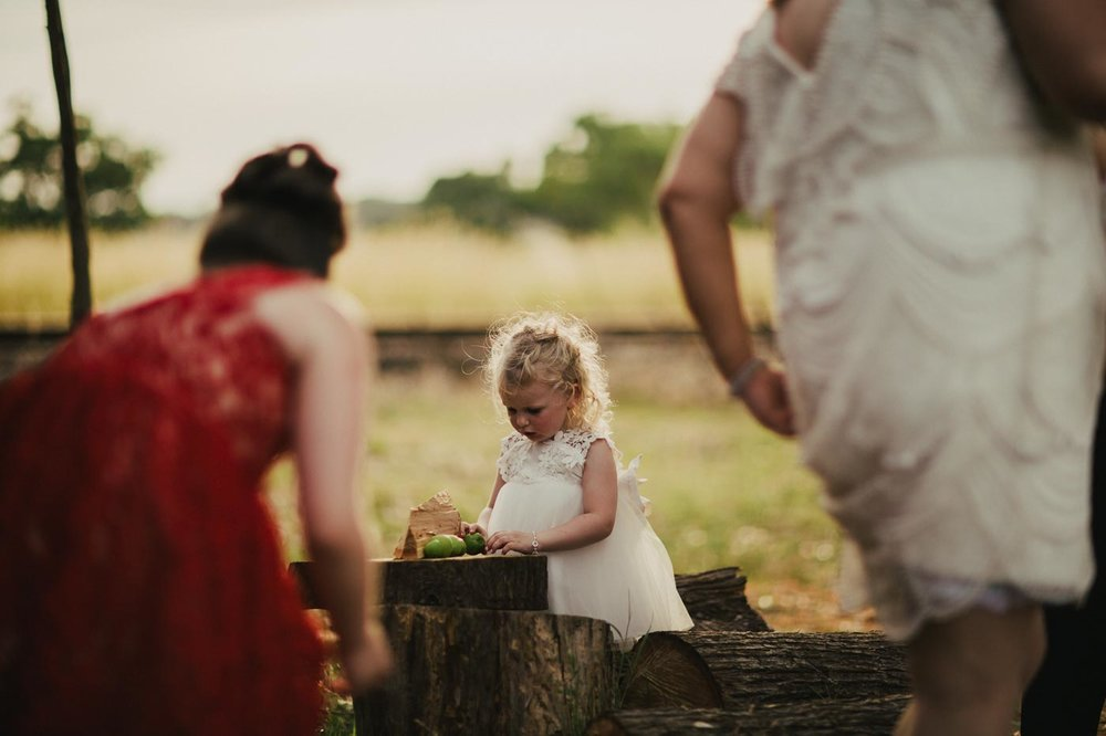 Kim_Rob_Butterland_wedding_photographer-114.jpg