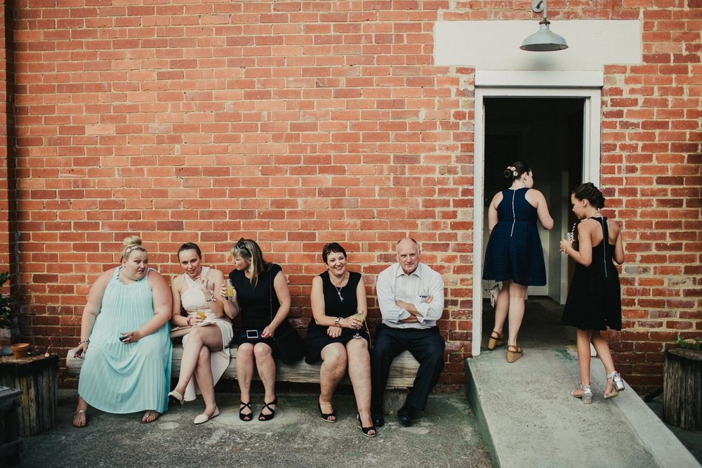 Kim_Rob_Butterland_wedding_photographer-117.jpg