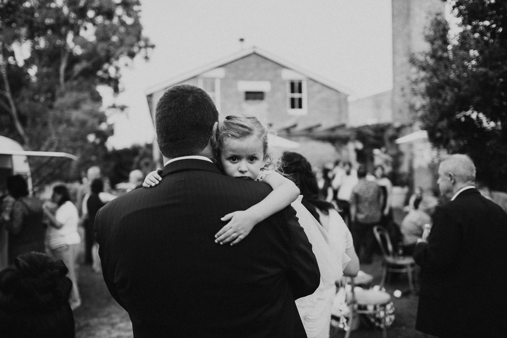 Kim_Rob_Butterland_wedding_photographer-120.jpg