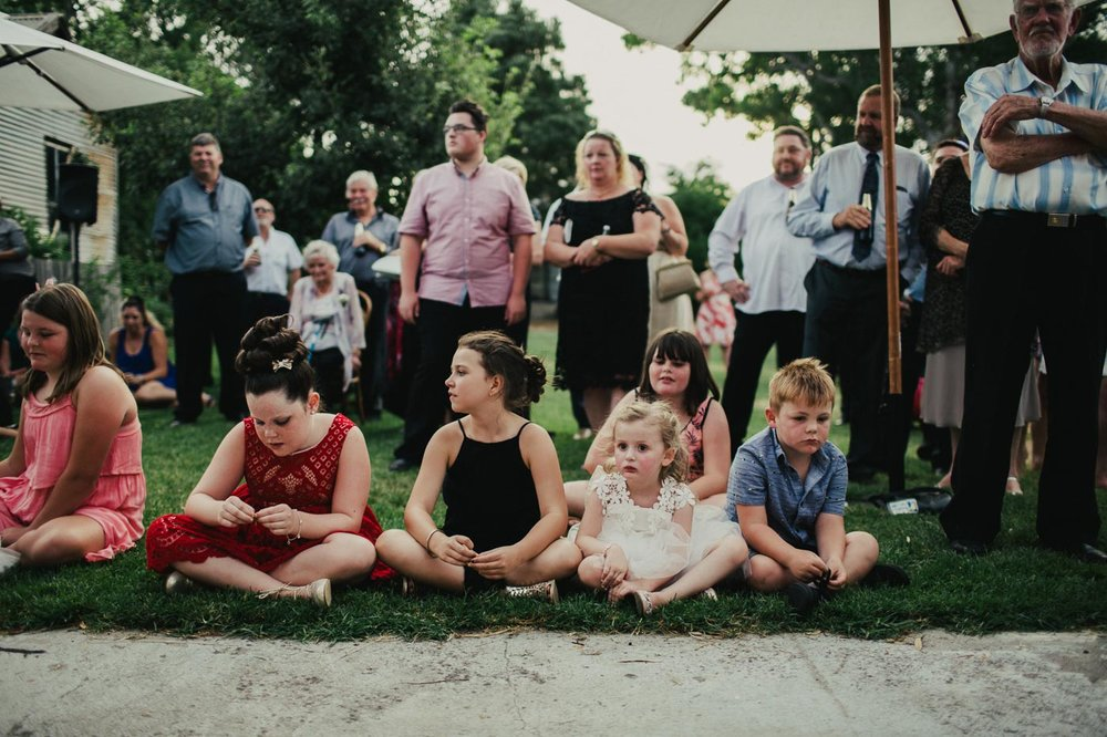 Kim_Rob_Butterland_wedding_photographer-139.jpg