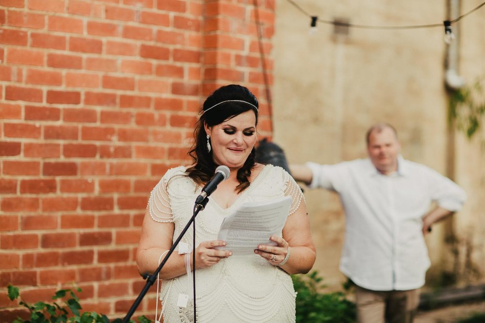 Kim_Rob_Butterland_wedding_photographer-148.jpg