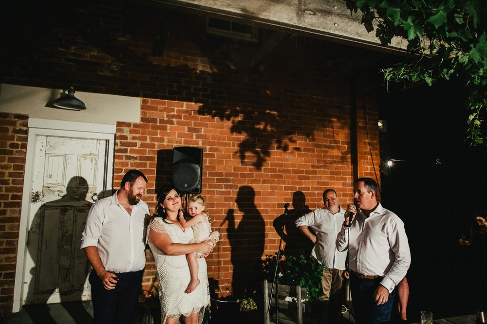 Kim_Rob_Butterland_wedding_photographer-171.jpg