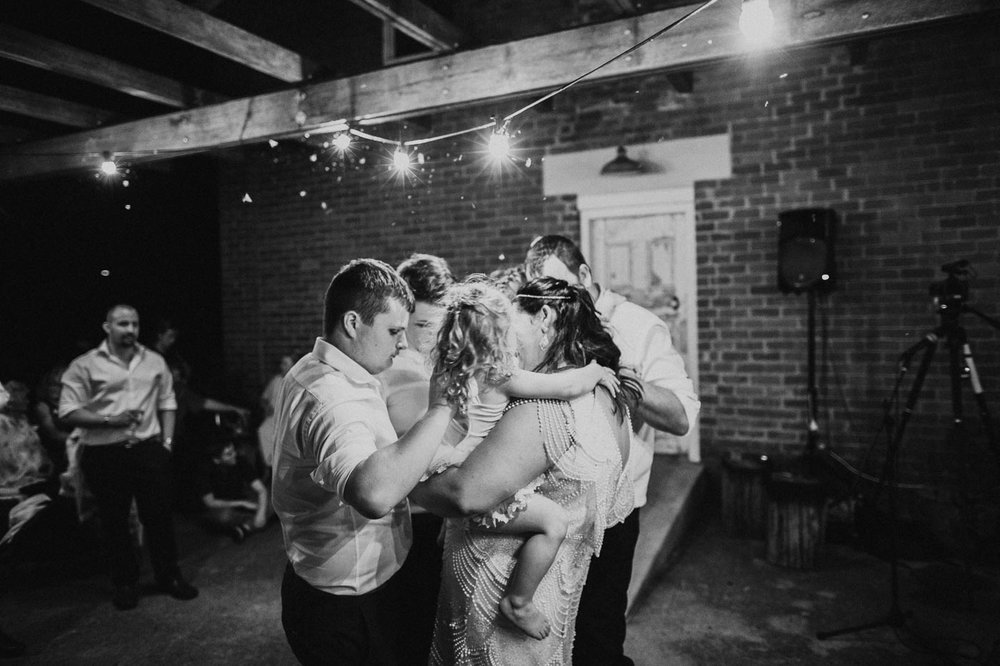 Kim_Rob_Butterland_wedding_photographer-177.jpg