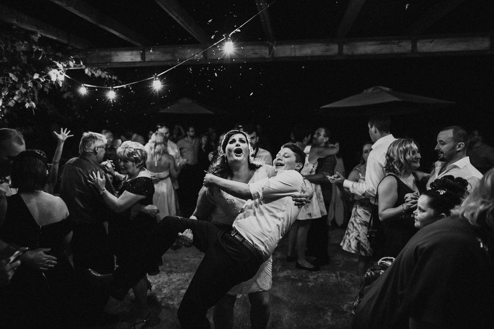 Kim_Rob_Butterland_wedding_photographer-179.jpg