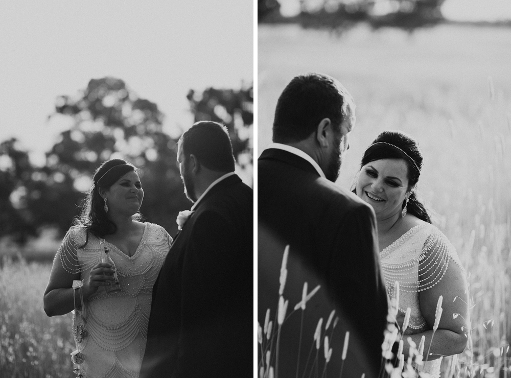 Kim_Rob_Butterland_wedding_photographer__6.jpg
