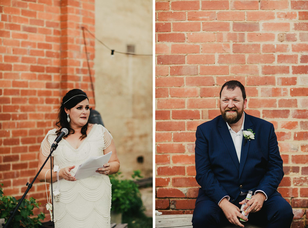 Kim_Rob_Butterland_wedding_photographer__8.jpg