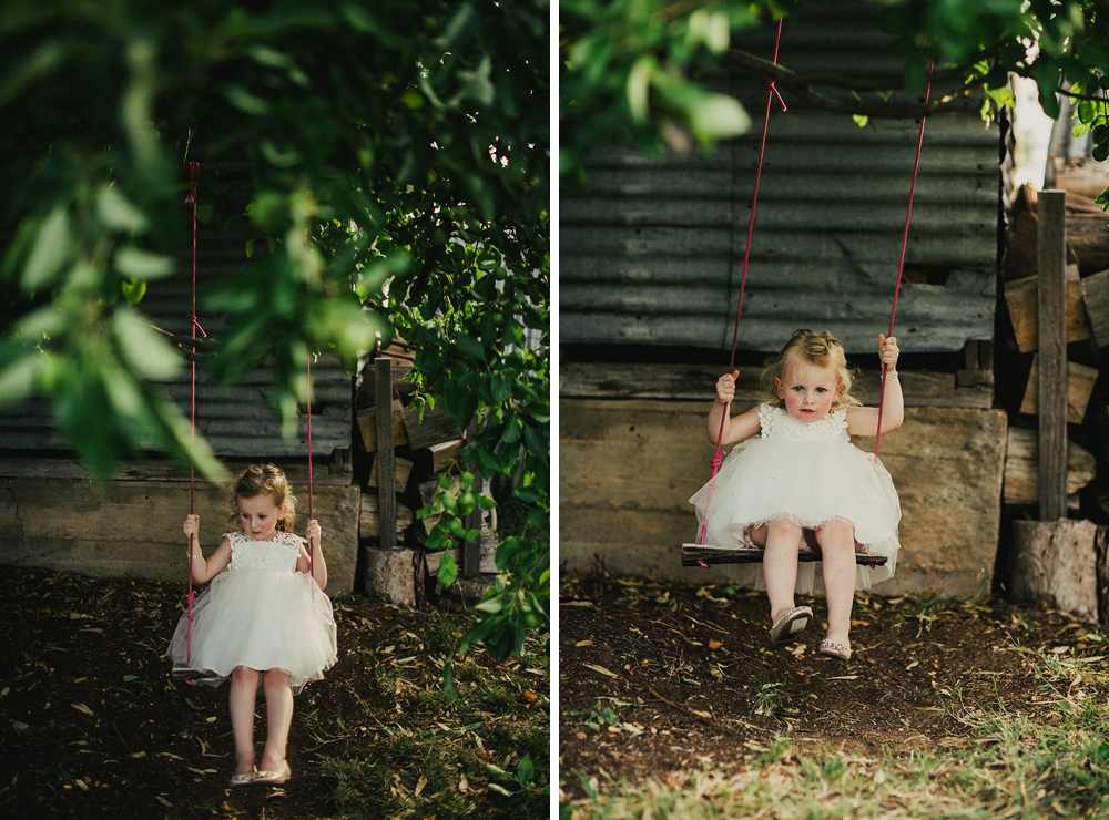 Kim_Rob_Butterland_wedding_photographer__7.jpg