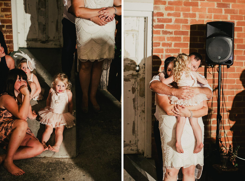 Kim_Rob_Butterland_wedding_photographer__11.jpg