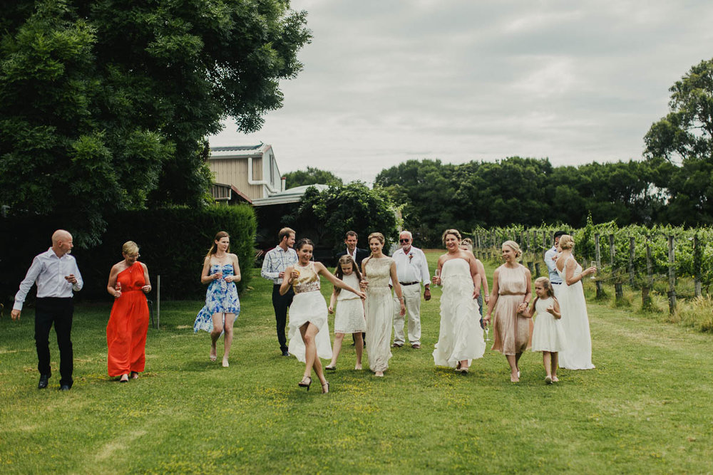 Briony_Joseph_Red_Hill_Wedding-35.jpg