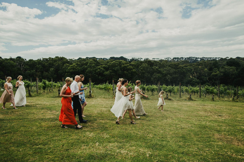 Briony_Joseph_Red_Hill_Wedding-36.jpg