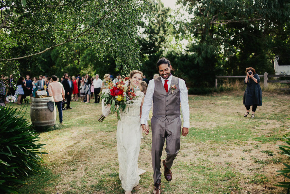 Briony_Joseph_Red_Hill_Wedding-96.jpg