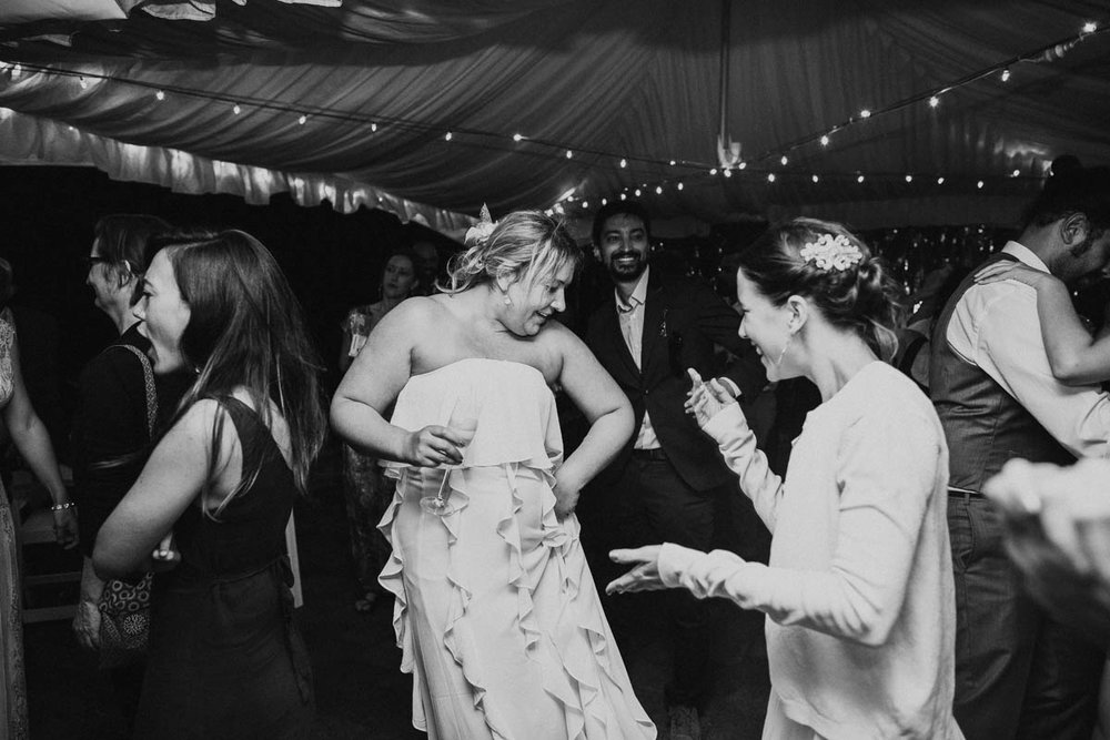 Briony_Joseph_Red_Hill_Wedding-173.jpg