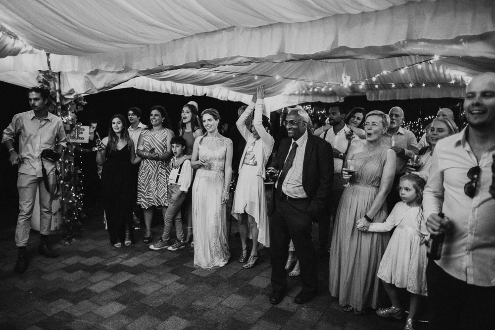 Briony_Joseph_Red_Hill_Wedding-181.jpg