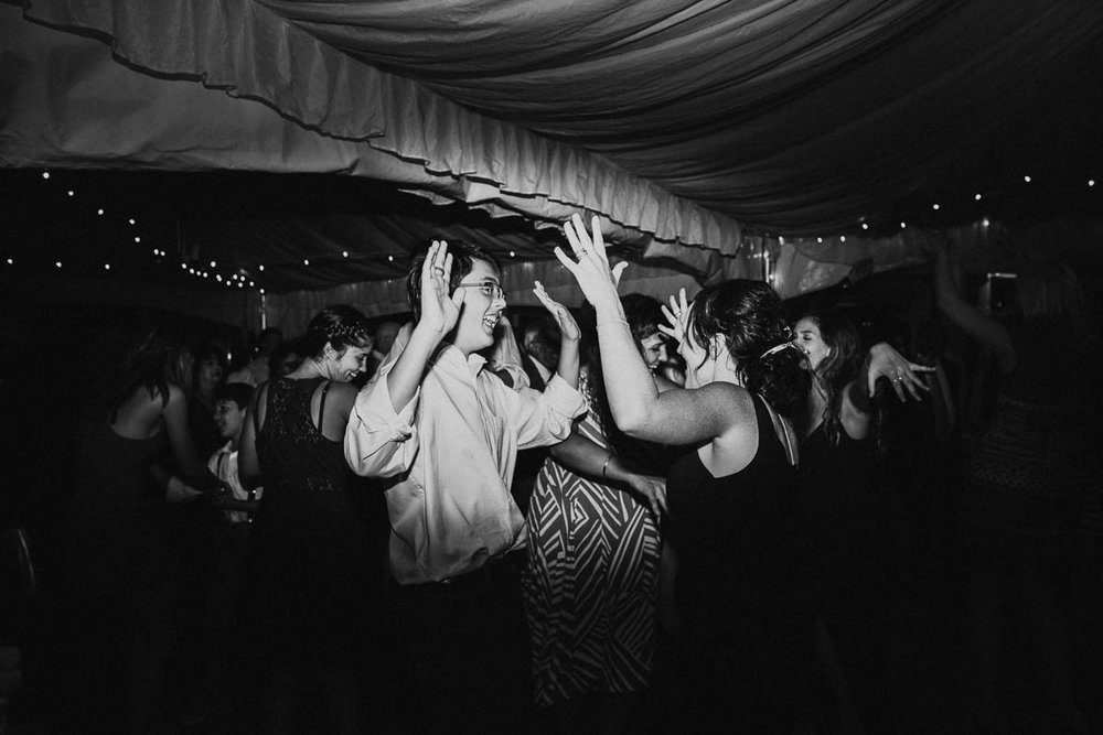 Briony_Joseph_Red_Hill_Wedding-187.jpg