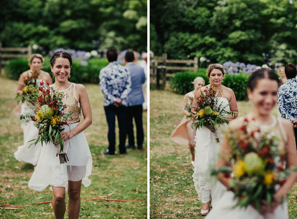 Briony_Joseph_Red_Hill_Wedding__4.jpg