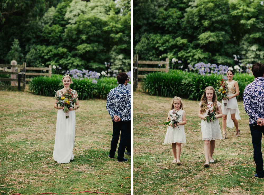 Briony_Joseph_Red_Hill_Wedding__3.jpg