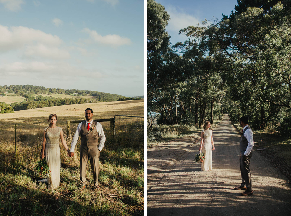 Briony_Joseph_Red_Hill_Wedding__9.jpg