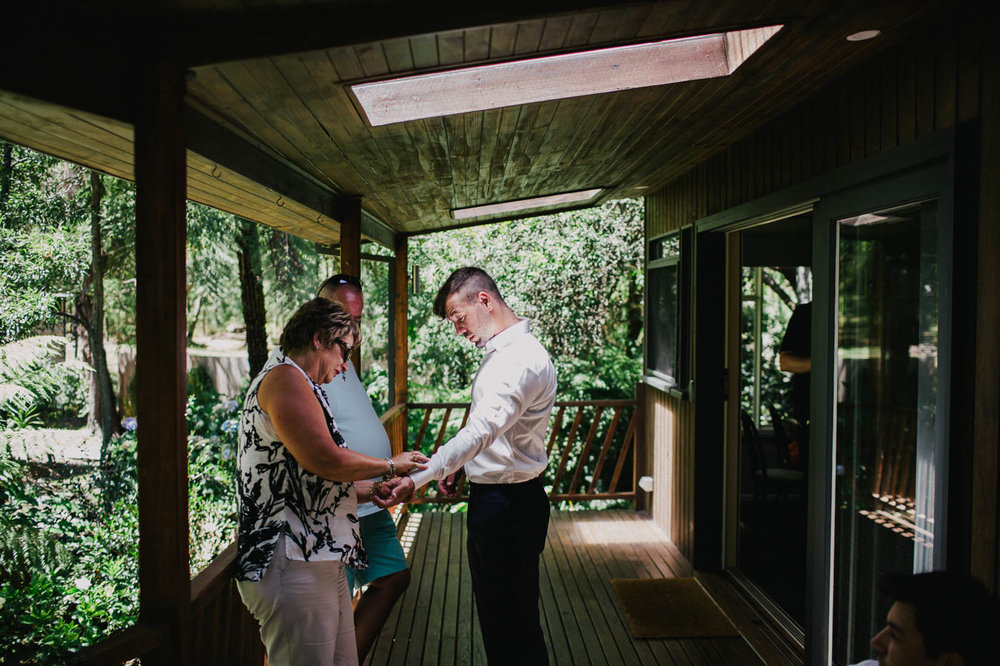 Coombe Yarra Valley Wedding Photographer-13.jpg