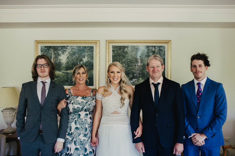Coombe Yarra Valley Wedding Photographer-42.jpg