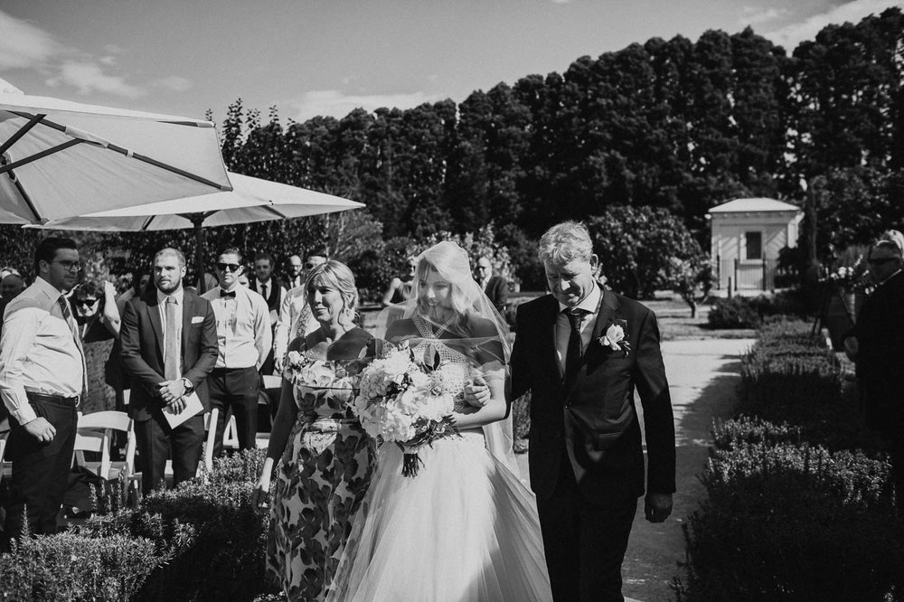 Coombe Yarra Valley Wedding Photographer-64.jpg