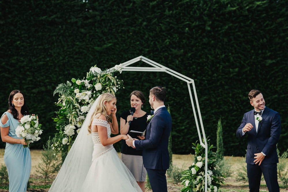 Coombe Yarra Valley Wedding Photographer-69.jpg
