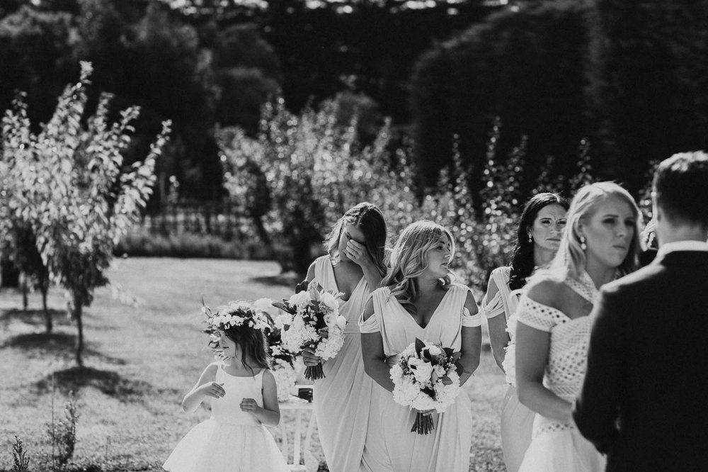 Coombe Yarra Valley Wedding Photographer-74.jpg
