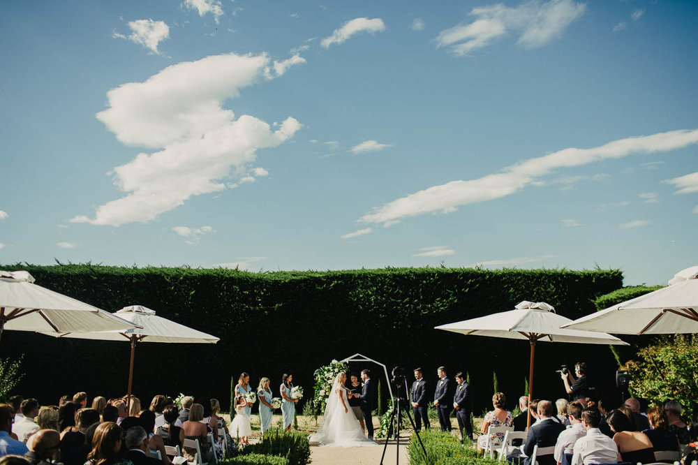 Coombe Yarra Valley Wedding Photographer-76.jpg