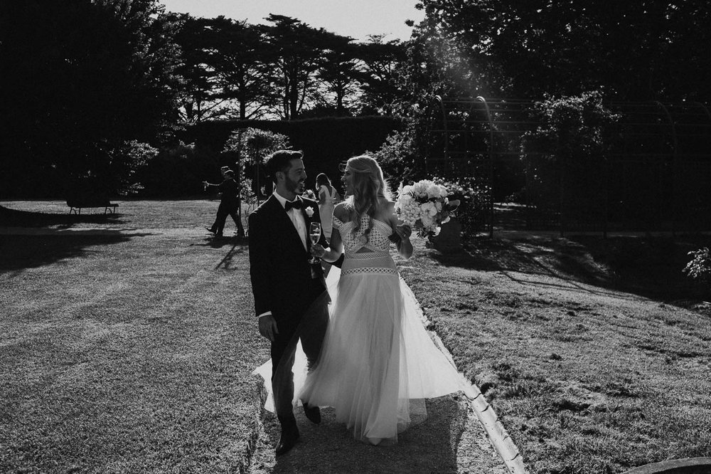 Coombe Yarra Valley Wedding Photographer-84.jpg