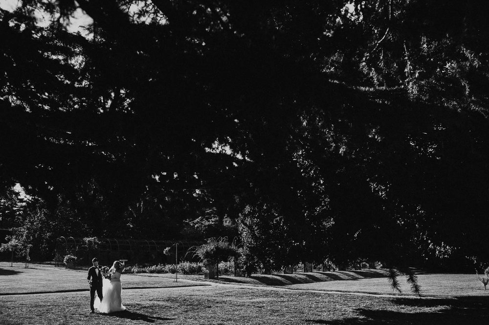 Coombe Yarra Valley Wedding Photographer-85.jpg