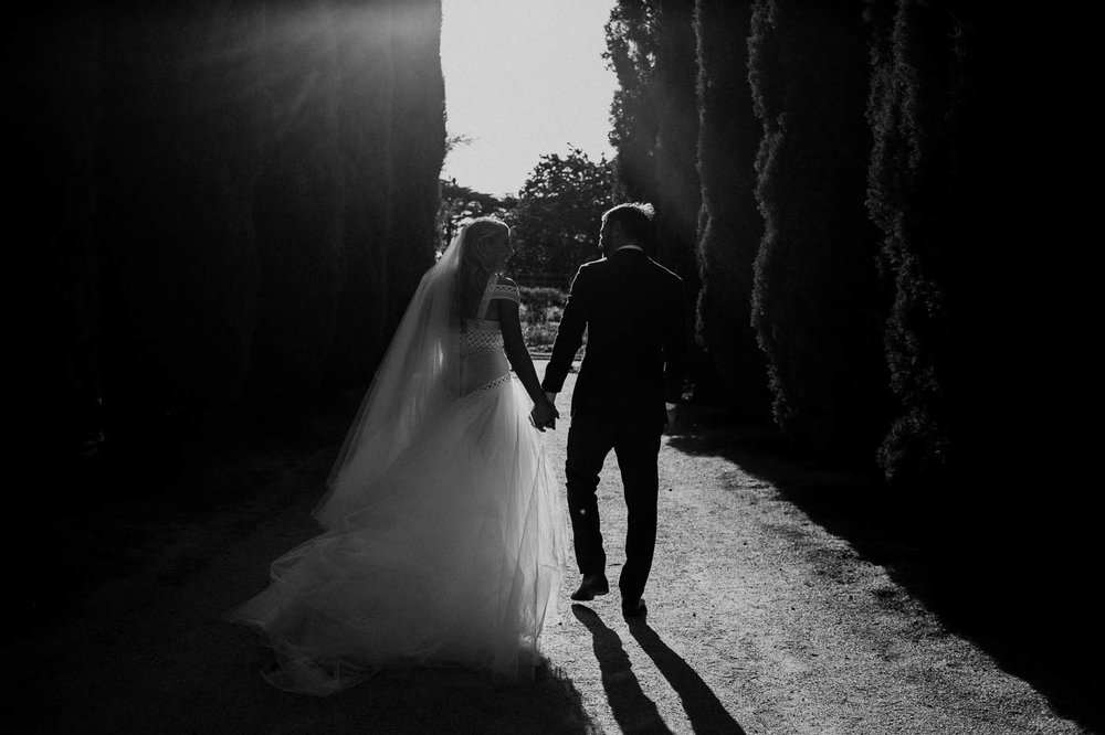 Coombe Yarra Valley Wedding Photographer-106.jpg