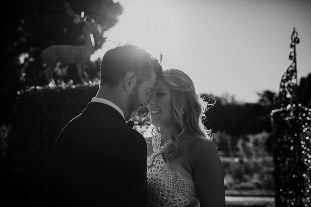 Coombe Yarra Valley Wedding Photographer-113.jpg