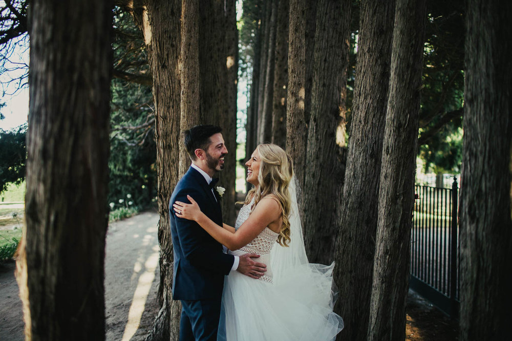 Coombe Yarra Valley Wedding Photographer-114.jpg