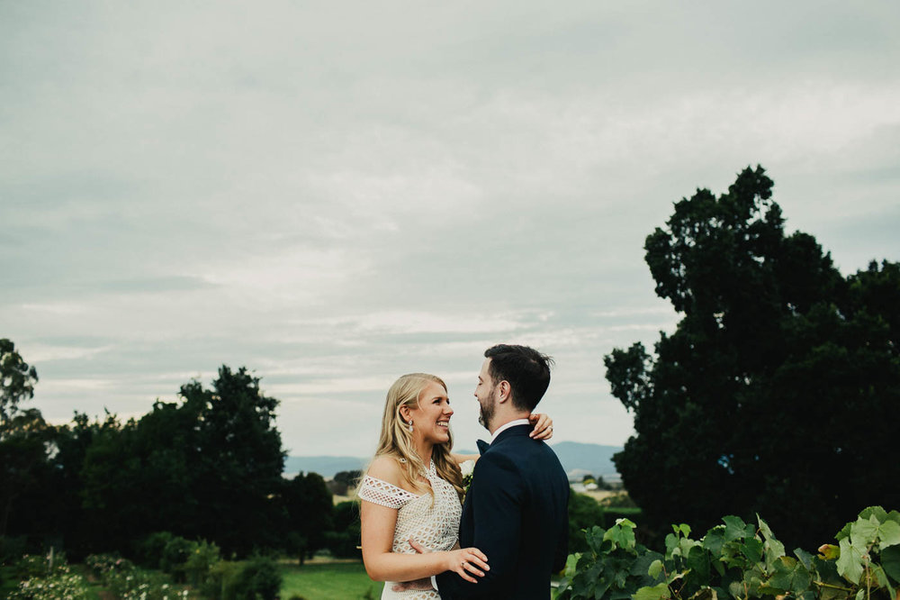 Coombe Yarra Valley Wedding Photographer-147.jpg