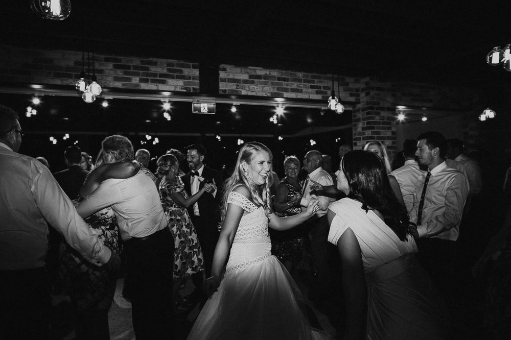 Coombe Yarra Valley Wedding Photographer-161.jpg