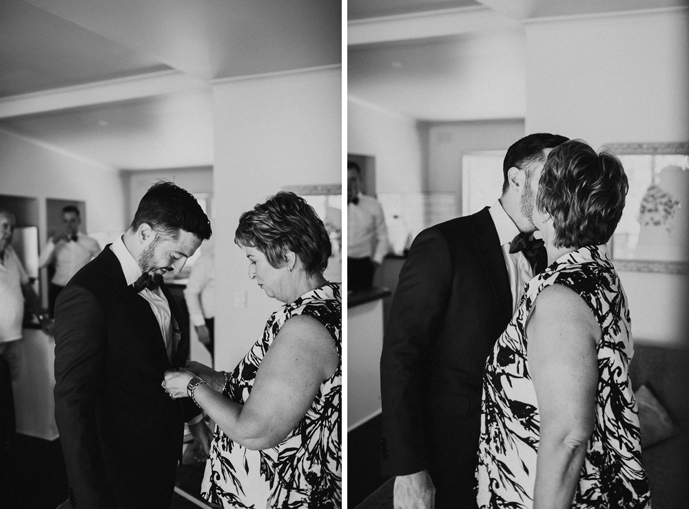 Coombe Yarra Valley Wedding Photographer__2.jpg