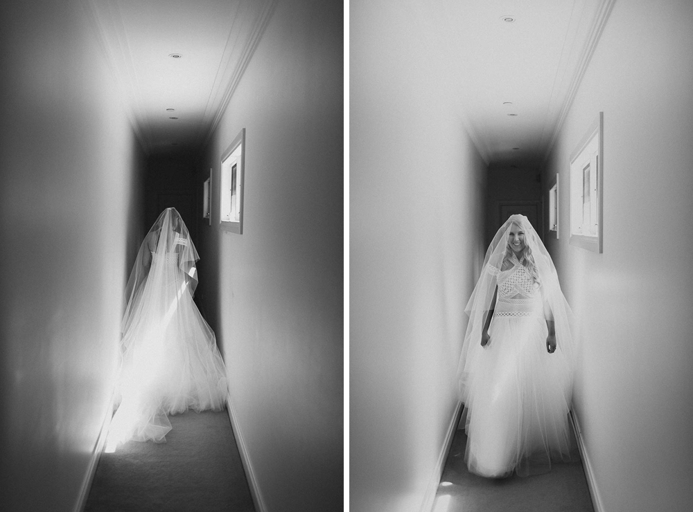 Coombe Yarra Valley Wedding Photographer__4.jpg