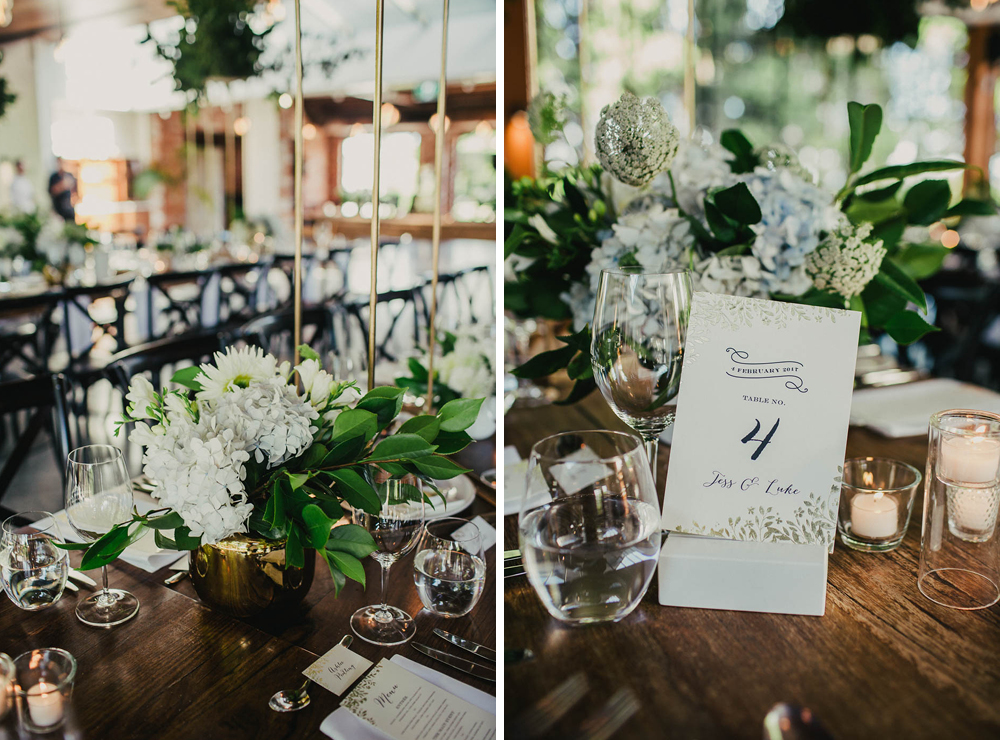 Coombe Yarra Valley Wedding Photographer__7.jpg